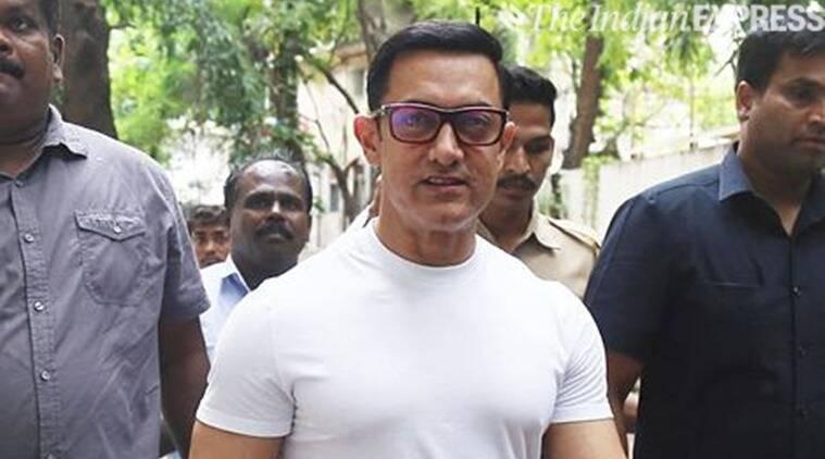 Bollywood: बॉलीवुड एक्टर आमिर खान के ख़िलाफ़ यूपी के BJP विधायक ने थाने में दी तहरीर