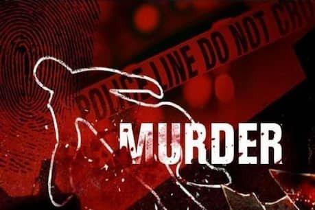 UK: भारतीय मूल के व्यक्ति को हत्या (Murder) के एक मुकदमे में दोषी ठहराया गया