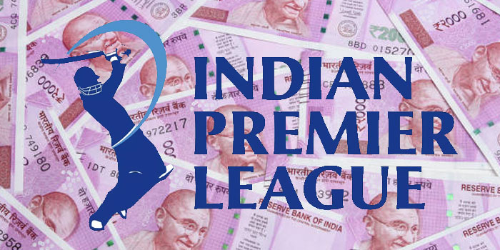 7 arrested for betting on IPL matches In Gurugram