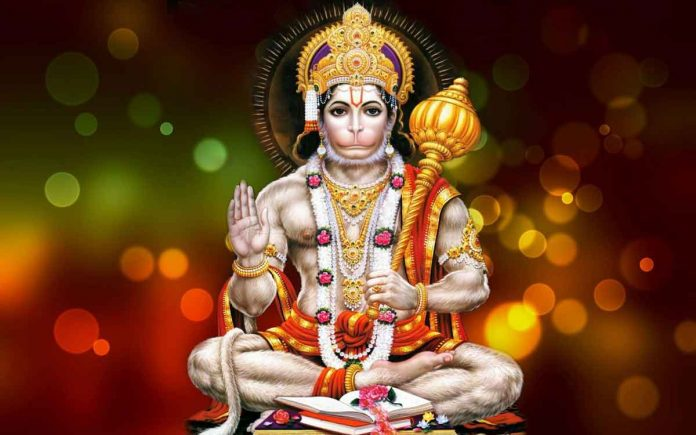 Bajrang Baan path is very miraculous first learn the method and rules