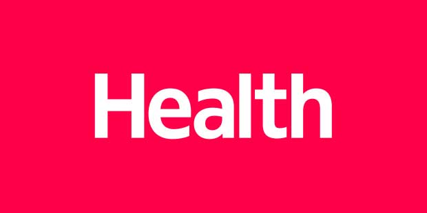 There are some rules of eating and drinking To maintain Health which are important to know otherwise it may cause harm