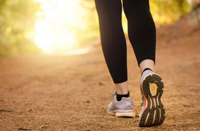 To keep yourself fit in winter pay attention to these 5 things
