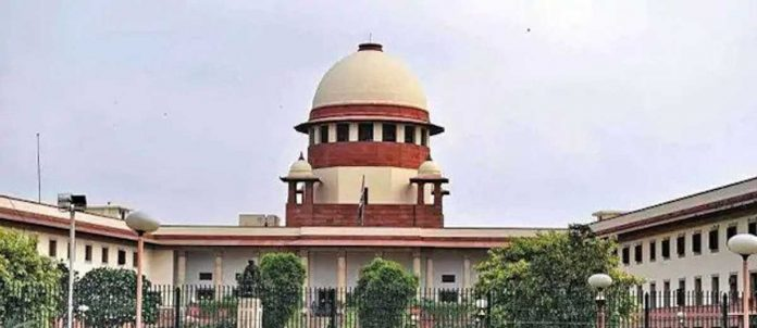 Supreme Court on farmers protest said that the issue dealt with negotiation and a committee should be formed