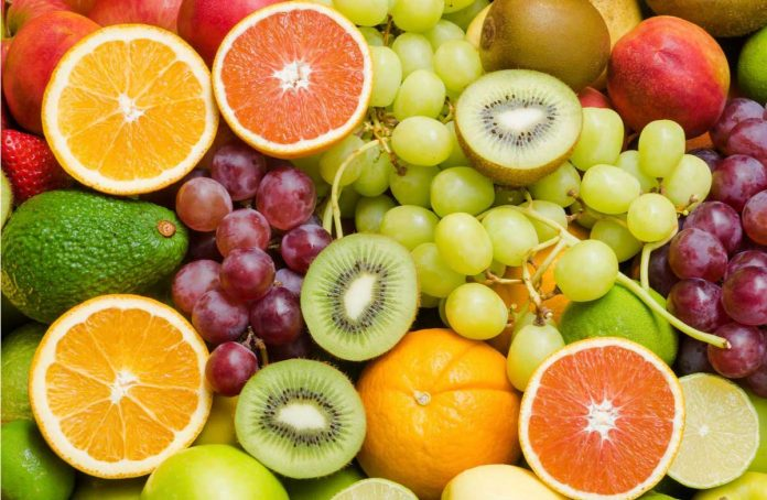 Vitamin C is very beneficial for health with increasing immunity know the benefits