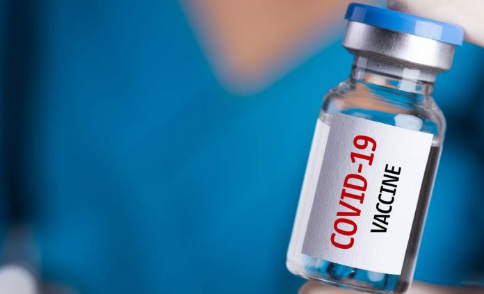 Corona Vaccination campaign against Covid-19 to begin from January 16