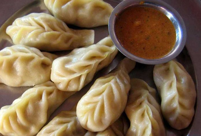 know how eating habit of Momos can harm our health