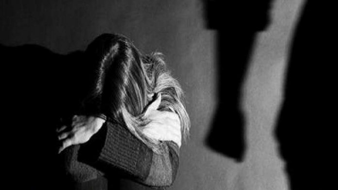 Rape on four women of same family four cases filed against the accused