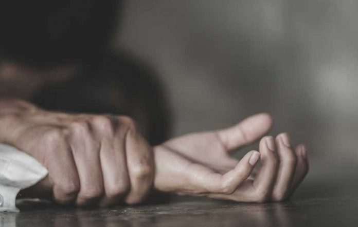 Landlord raped two siblings police was reluctant to file a case