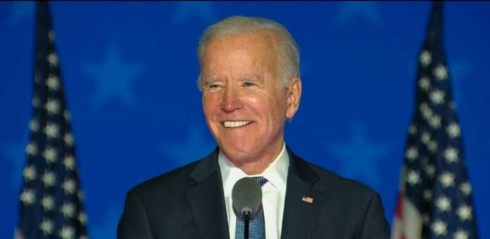America News: Indian-American people dominate the country due to the arrival of Joe Biden government