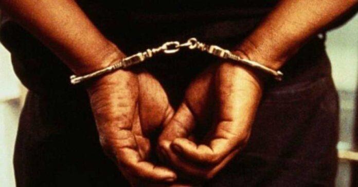 Delhi: 32-year-old man beaten to death in quarrel, 5 injured