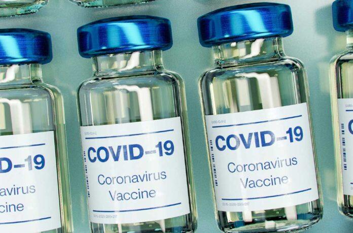 Government asks private centres to return unused Covid Vaccine