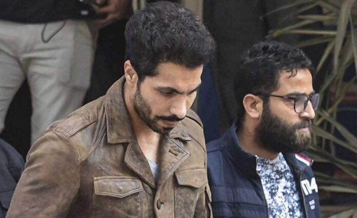 Deep Sidhu: लाल किला हिंसा मामले में अभिनेता-कार्यकर्ता को कोर्ट ने दी जमानत