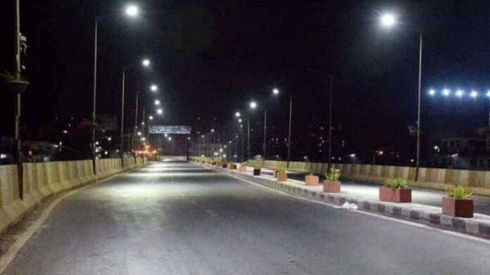 Covid-19 UP update Night curfew hours extended in Noida Lucknow UP board examinations postponed