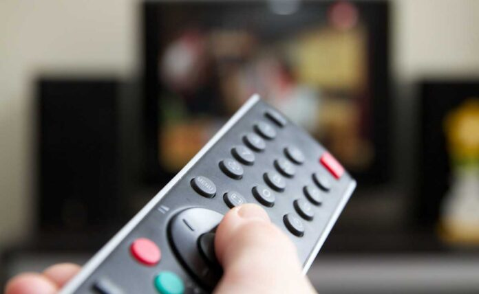 Centre asks News Channels to show four new helpline numbers
