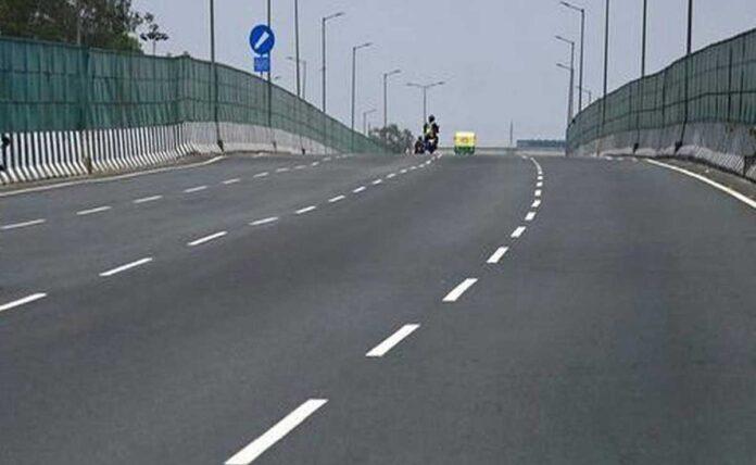 Delhi will start unlocking slowly from Monday