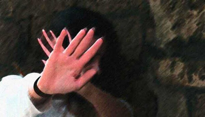 Gang Rape with minor in Indore accused are friends of girl