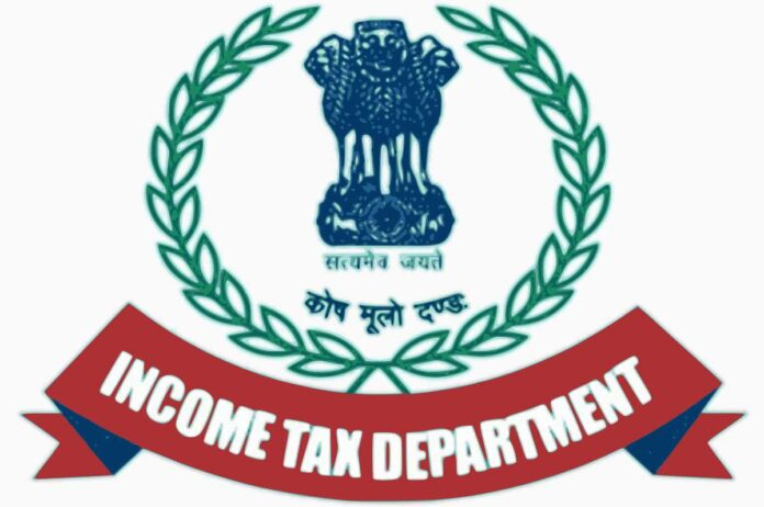 Government extends deadline for filing Income Tax Return