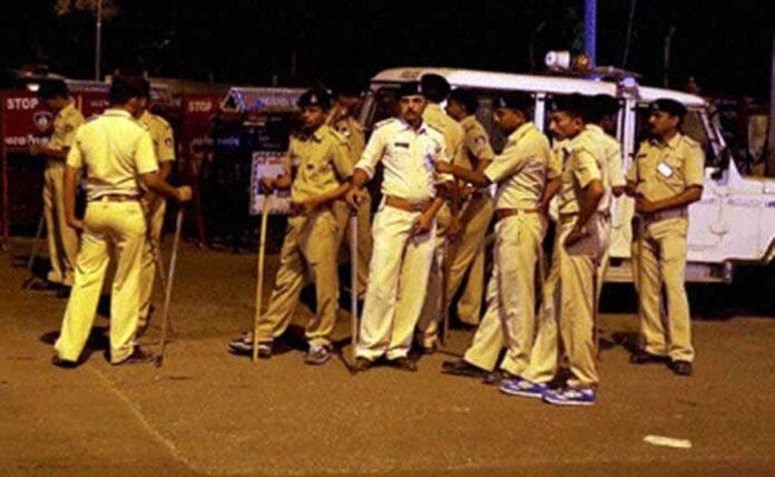 Gujarat News Juvenile dies due to stunts rope around neck