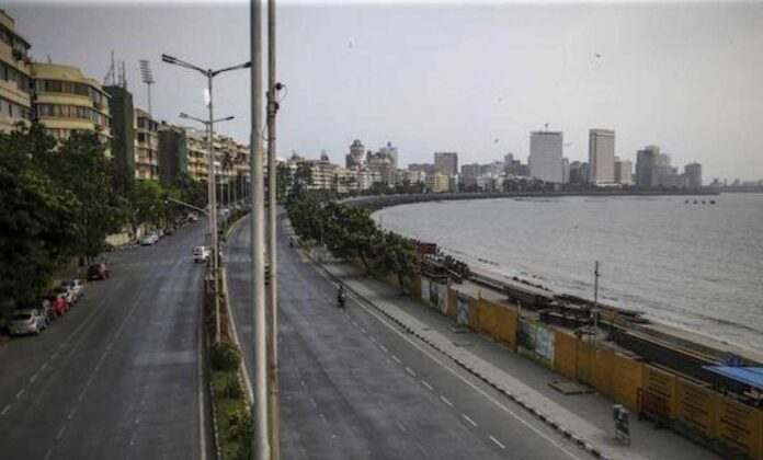 Maharashtra restrictions were extended shop hours changed