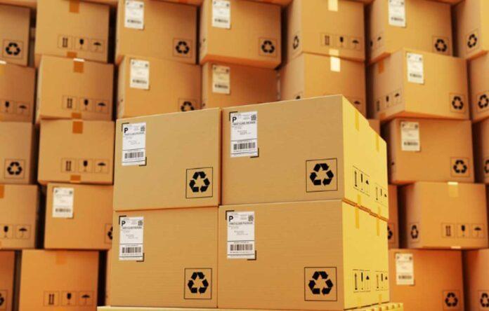 Over 100 Oxygen Concentrators Seized From Khan Market Delhi