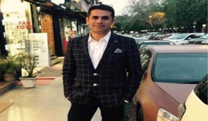 Police plea for questioning Delhi restaurant owner over Oxygen Concentrator scam dismissed
