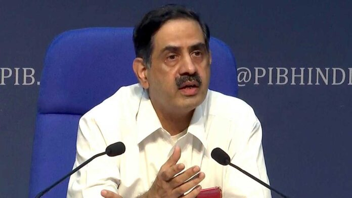 1 crore Covid-19 vaccines per day by mid-July ICMR Chief