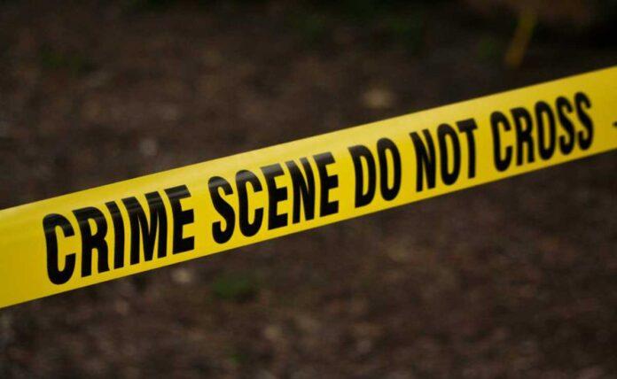 2 killed 17 injured in blast outside Pakistan Lahore house