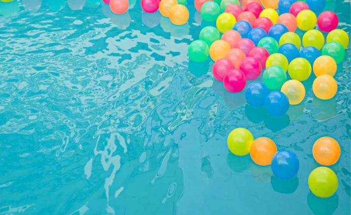 61 arrested from pool party in Noida for violating COVID-19 rules