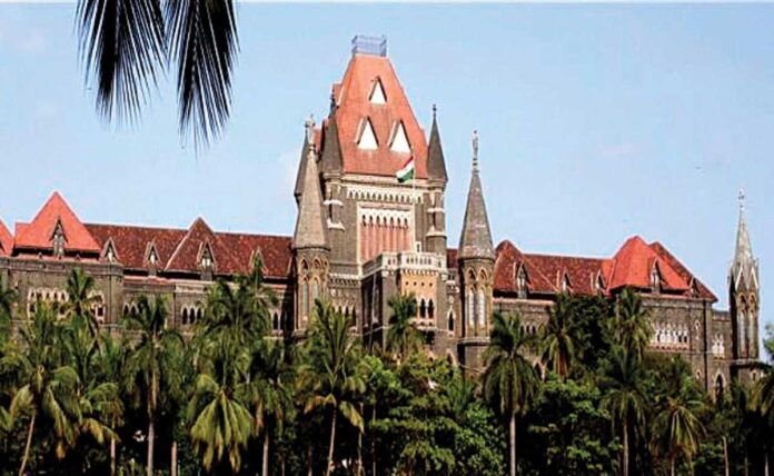 Bombay High Court asks Maharashtra to give wide publicity to advisory on prevention of COVID-19 among children
