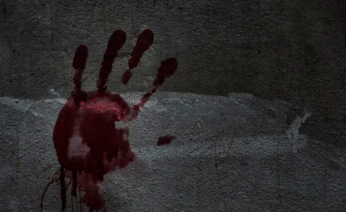 Delhi Man injured mother, killed father for refusing to pay money