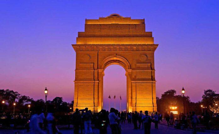 Delhi News All shops restaurants to reopen tomorrow