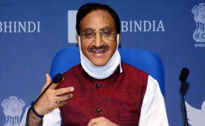Education Minister to interact with students on Board Exams tomorrow