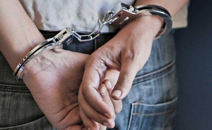 Gujarat Anti-Terrorism Squad busts Illegal Call Centre in Vadodara