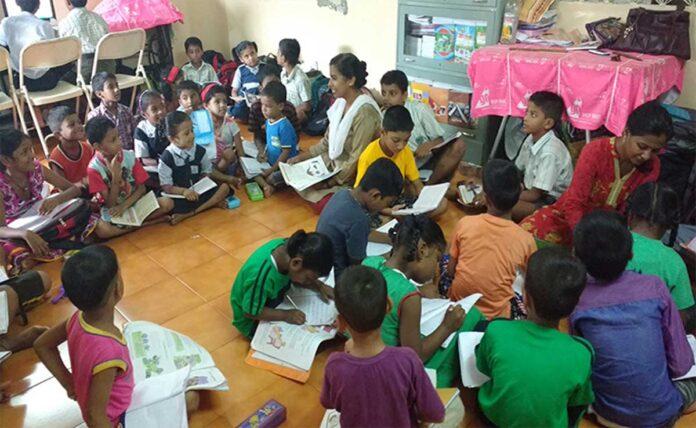 Maharashtra Navi Mumbai civic body will provide financial assistance to children orphaned by COVID