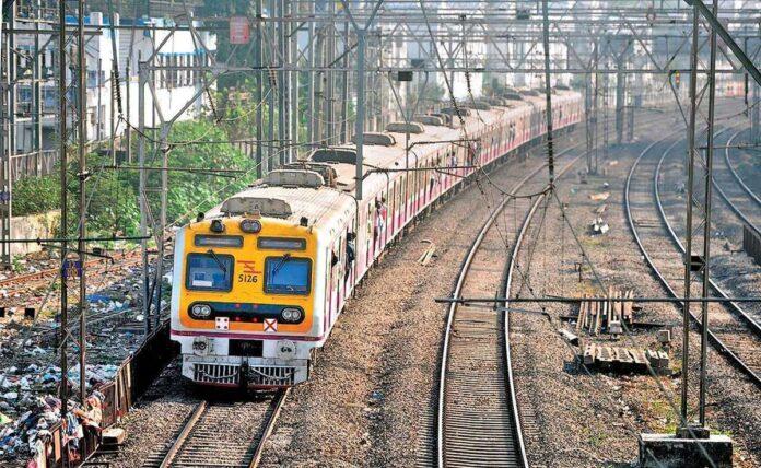 Maharashtra announces 5-tier unlock scheme