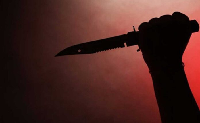 Man stabbed to death for protesting harassment of a girl in Haryana