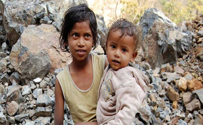 Rajasthan government announces financial package for children orphaned by COVID