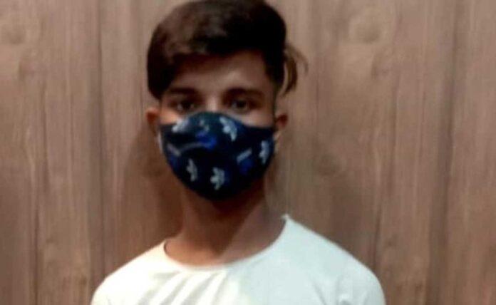 Samajwadi Party worker arrested from Delhi in Ghaziabad assault case