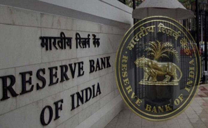 Second wave of COVID-19 hit domestic demand RBI