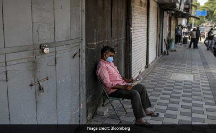 Uttarakhand extends Covid Lockdown till 29 June easing of restrictions