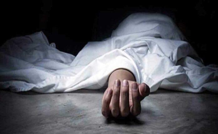 Women murdered by family over extramarital affair