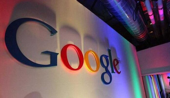 Google plans to clamp down on online financial scams on its platform in the UK