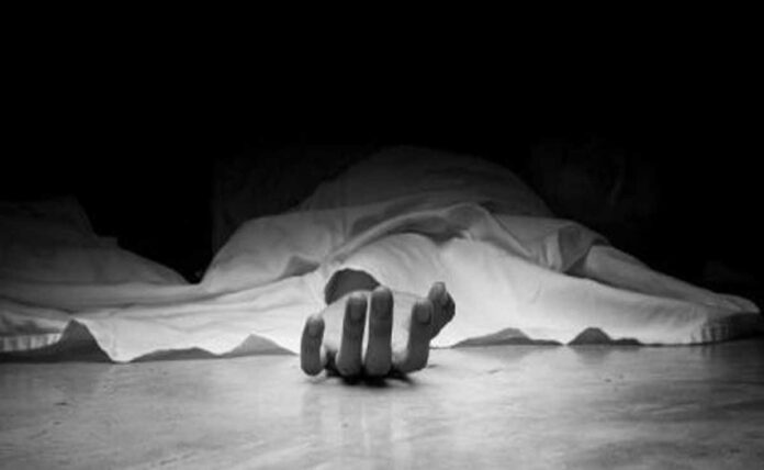 26-year-old youth killed in firing at bachelor party in Ghaziabad