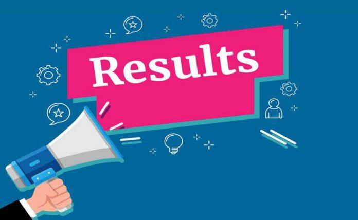 Class 12 results declared in Tamil Nadu, 100% pass
