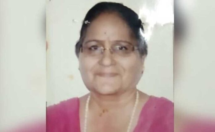 Couple kills Delhi woman for loan, cuts her body and throws it in canal