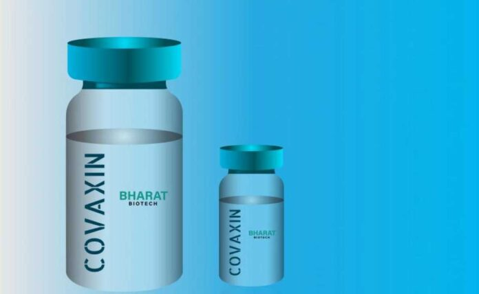 Covaxin 77.8% overall effective, claims Bharat Biotech in Phase III data