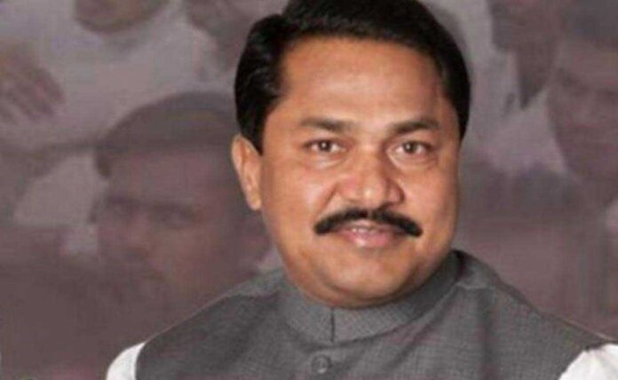 Maharashtra to probe Congress leader's phone tapping allegation