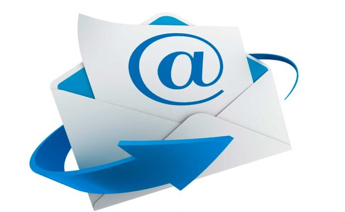 Railway Officials to use Govt Domain Email Services