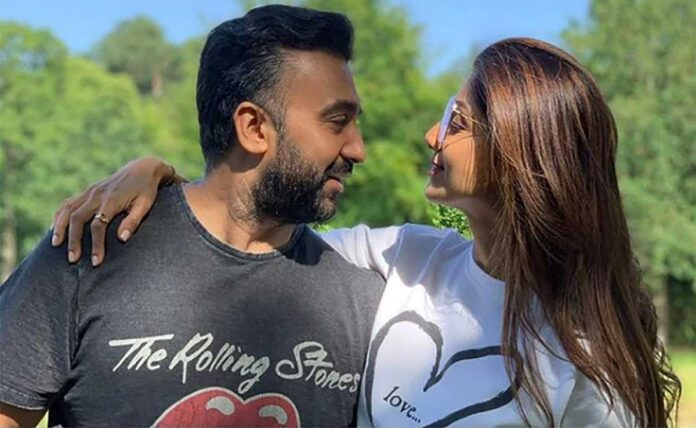 Raj Kundra's employees claim, were asked to delete porn clips