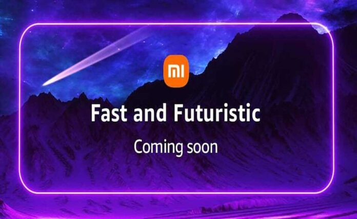 Redmi Note 10T to launch in India